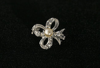 Ella Small Brooch