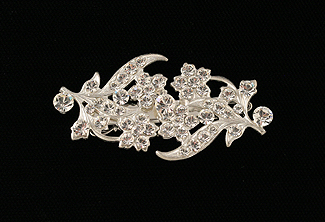 Sweet Lalya Brooch